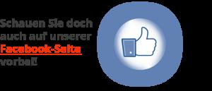 Facebook Erdbau Steffen e. K.